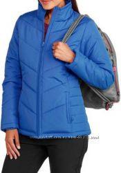 Куртка деми Faded Glory , зимняя р. 14 Mountain Warehouse