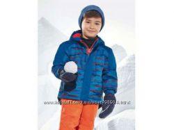 Супер красивые горнолыжные курточки Германия