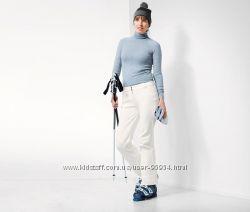 Лыжные брюки softshell Германия