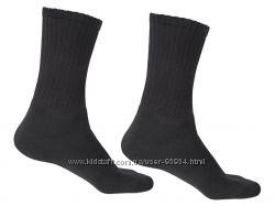 2 пары носков Германия