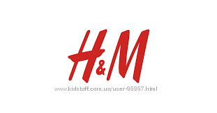 H&M Англия заказываем ежедневно SALE -70