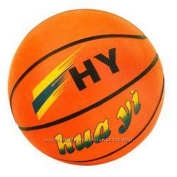 Мяч баскетбольный арт. 466-1075