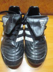 Бутсы для футбола Adidas оригинал