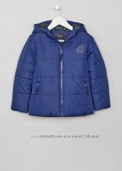 Куртка MATALAN, рост 140