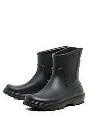 Сапоги Wellie Rain Boot, CROCS