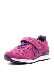Новые кроссовки GEOX. Размер 30