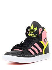 кроссовки Extaball W, adidas