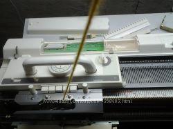 Продается японская вязальная машина Бразейр 864