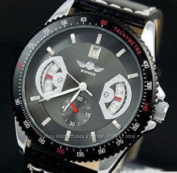 Часы Winner Carrera