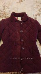 Продам нашу классную куртку-пиджачек Crazy8
