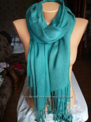 Очень красивый шарф палантин