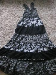 Плаття в ідеальному стані фірми AX Paris