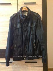 Куртка ZARA в ідеальному стані