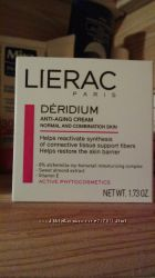 Lierac DERIDIUM normal and combination skin