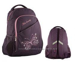 СП рюкзаков и ранцев  KITE для детей и подростков
