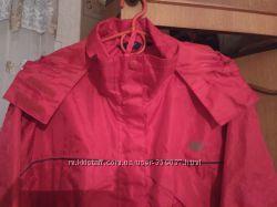 Куртка Crane, XL, 4446