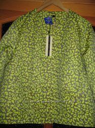 Пиджак-Бомбер TopShop M размер, купила в Лондоне.