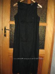 Платье ArmaniJeans44размера. Новое.