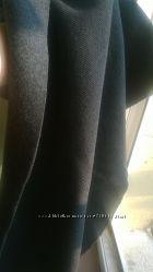 ткань пальтовая ворс