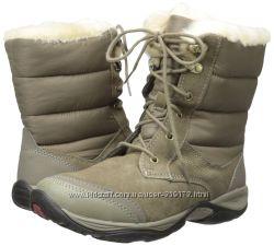 38-41р Зимние ботиночки Easy Spirit