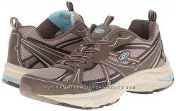 Оригинальные кроссовки Dr. Scholl&180s. 39 размер
