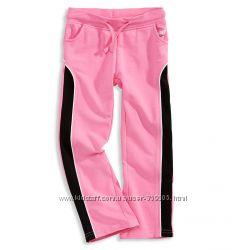 Спортивные брюки C&A, RODEO р. 98-104