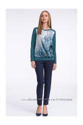 Распродажа одежда Sunwear Польша Осень-Зима