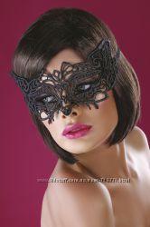 маска #13, 186грн