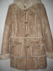 Курточки - пуховики - дубленки