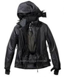 Распродажа термо куртка спортивная Crivit Sports