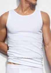 Mужские майки и футболки ATLANTIC - ITALIAN FASHION - HENDERSON - недорого.