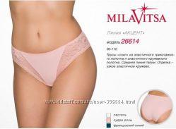 Женское трусики MilaVitsa - Aveline - большой выбор, приятные цены.