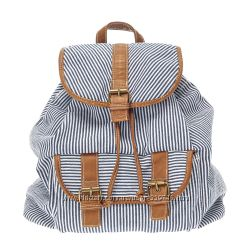 Рюкзак фірми Claires