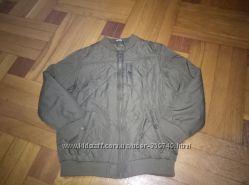 590d12ed5201 Стильная деми куртка George, р. 128-135, 300 грн. Детские ...