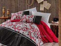 Комплект постельного белья хлопок First choice Турция