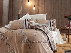 First choice постельное белье из натурального хлопка