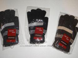 Перчатки дешево, распродажа
