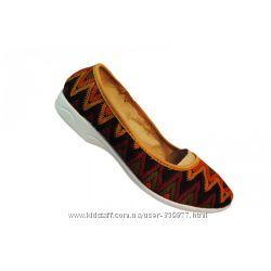 Обувь для всей семьи по доступным ценам. Собираем ростовки!!! Есть в наличии слипоны, мокасины, чешки, силиконовые сапожки...!!! - Страница 3 359877_20160319044343_9031_250x250
