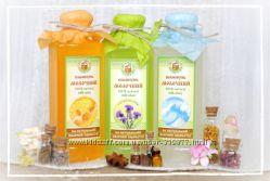 ШАМПАВ, шампунь, мыло, гель для душа на основе молочной сыворотки