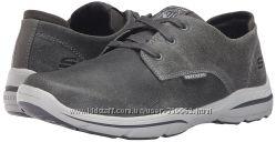 45р Классные кроссовки SKECHERS. на ногу 29 см