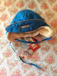 шапка Lenne 48