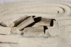 Мыло с глиной AVIA Болгария