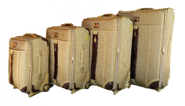 Summit чемоданы школьные рюкзаки гарфилд 1434а