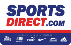 Sports Direct - под 5, ждать 5 дней выкуп каждый день.
