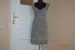 Платье  р. М