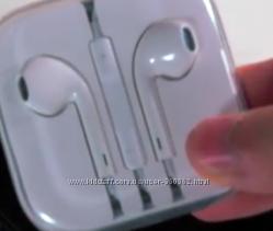 Навушникителефонна гарнітура