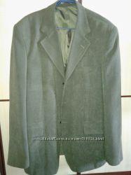 Мужской пиджак KORAY 54 р-р
