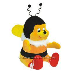 Мягкая игрушка Пчела