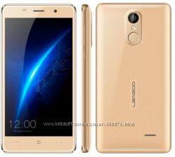 Новинка четырёхъядерный смартфон Leagoo M5 ---- RAM - 2Gb