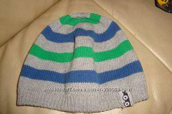 шапка 100 коттон COOL CLUB